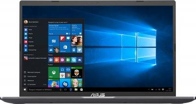Ноутбук Asus Laptop M515DA-EJ228T (90NB0T41-M11010) Slate Grey