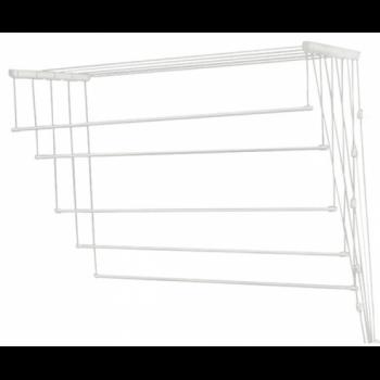 Сушилка для одежды потолочная Laundry 5 х 1.4 м (TRL-140-D5)