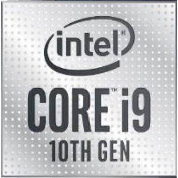 Процесор Intel Core i9-10900F 2.8GHz/20MB (CM8070104282625) s1200 ОЕМ