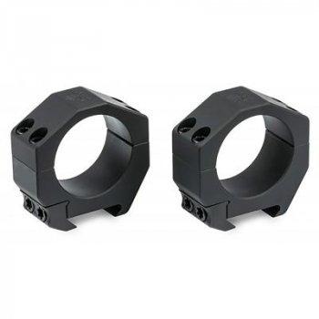 Кріплення для прицілу Vortex Precision Matched Rings 34 мм Low 1