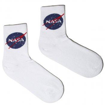 Спортивные носки ECOGO «NASA»