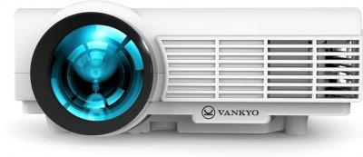 Vankyo Leisure 3 (VO-P-LE-3)
