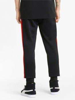 Спортивні штани Puma Iconic T7 Track Pants Pt 53009901 Puma Black