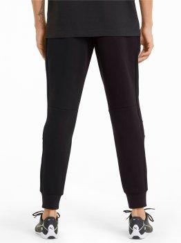Спортивні штани Puma Bmw Mms Sweat Pants Cc 59952101 Puma Black