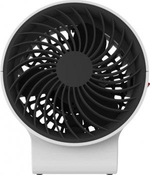 Вентилятор Boneco Air shower F50