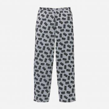 Спортивные штаны Lupilu LID51247 Серый/Комбинированный