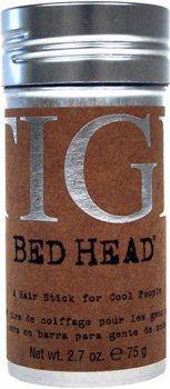 Воскова паличка для структурування волосся Tigi Bed Head Wax Stick 75 мл (615908403718)