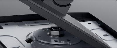 """Монітор Dell 21.5"""" P2219H (210-APWS)"""