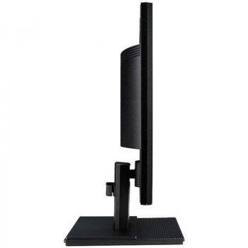"""Монітор Acer 21.5"""" V226HQLBid (UM.WV6EE.015) Black"""