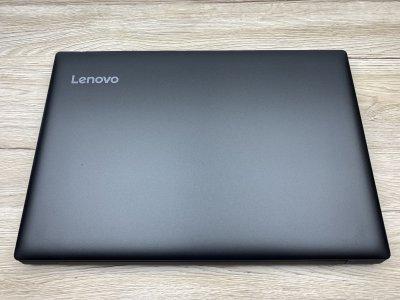 Ноутбук Lenovo ideapad 330-15igm 15.6 HD/ Celeron N4000 2(2)x 2.6GHz/ RAM 4Gb/ SSD 120Gb/ АКБ нет/ Сост. 8 Б/У