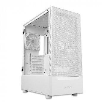Antec NX410 Gaming, White