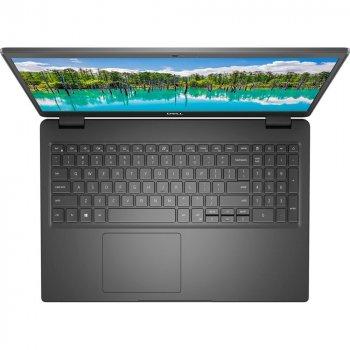 Ноутбук Dell Latitude 3510[N011L351015UA_UBU]