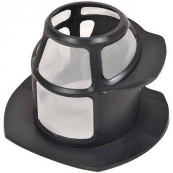 Фільтр-сітка конусний для фільтра акумуляторних пилососів Electrolux 2198214021