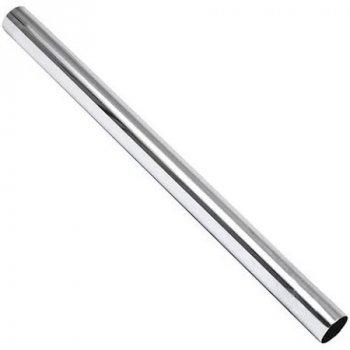 Труба телескопічна (нержавіюча) для пилососів Zanussi 4055076725