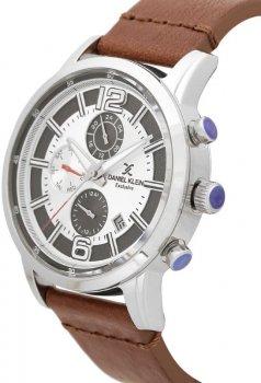 Мужские наручные часы Daniel Klein DK11749-1