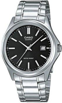 Чоловічий наручний годинник Casio MTP-1183A-1AEF