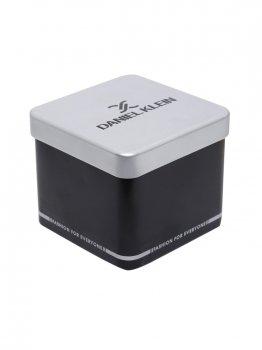 Мужские наручные часы Daniel Klein DK11817-3