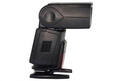 Вспышка для фотоаппаратов NIKON - YongNuo Speedlite YN-568EX III (YN568EX III) с I-TTL