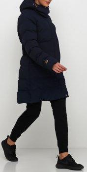 Куртка Icepeak Ep Anoka ice4_53047_547_I_390 Синяя