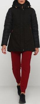 Куртка Icepeak Ep Anniston ice4_54845_811_I_990 Черная