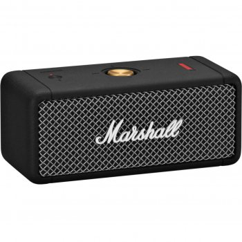Акустика Marshall Emberton Black (1001908) [56400]