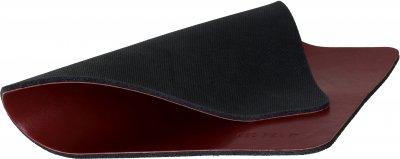 Ігрова поверхня Red Point Glide 200x250 мм Marsala (КМ.02.Ш.04.39.000)