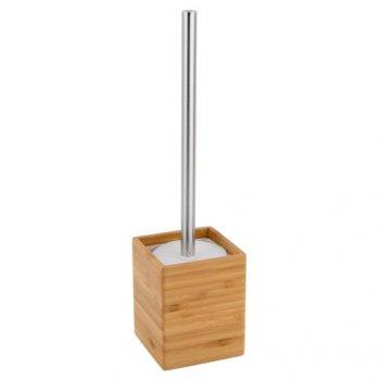 Йорш для туалету SENSEA NATURAL BAMBOO бамбук 11797170