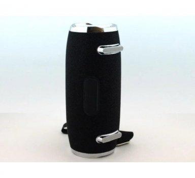 Переносная колонка SPS Xtreme 2 Big, с Bluetooth, черная