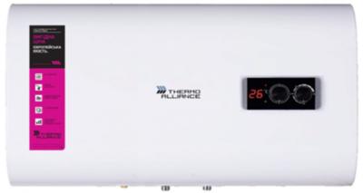 Плоский горизонтальный водонагреватель Thermo Alliance DT100H20G(PD) (12095)