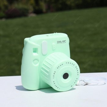 Вентилятор FOR Фотоаппарат Minty (123478)