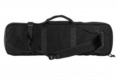 Чохол для зброї 85 см A-LINE чорний (Ч30)