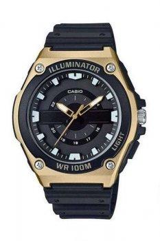 Чоловічі Годинники Casio MWC-100H-9AVEF