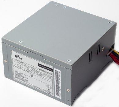 Блок живлення FSP ATX-450PNR-I 450W refubrished
