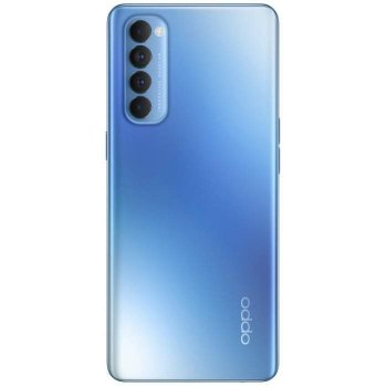 Смартфон OPPO Reno 4 Pro 8/256 Blue