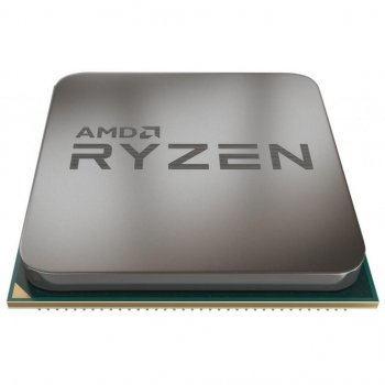 Процессор AMD Ryzen 3 2200G (3.5GHz 4MB 65W AM4) Tray (YD2200C5M4MFB)