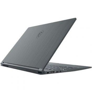 Ноутбук MSI Prestige 14 A10RAS