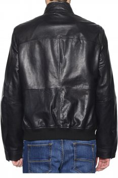 Куртка Trussardi Jeans Черный (52S02XX 49)