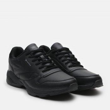 Кроссовки Restime PMB21004 Черные