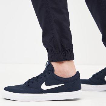 Кеды Nike Sb Charge Cnvs CD6279-400