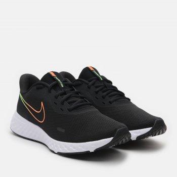 Кросівки Nike Revolution 5 BQ3204-017