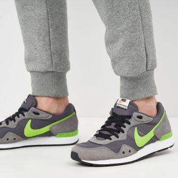 Кроссовки Nike Venture Runner CK2944-009