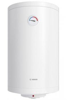 Электрический бойлер Bosch Tronic 2000 T 50 B на 50 л, 1.5 кВт (7736504522)