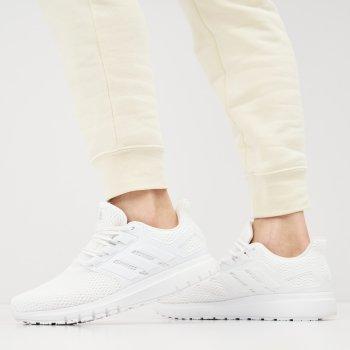 Кроссовки Adidas Ultimashow FX3637