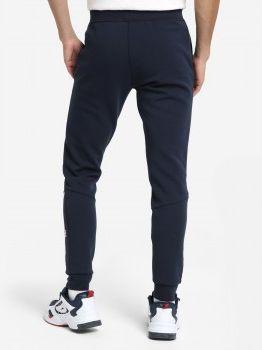 Спортивные штаны Fila 107845-Z4 Темно-синие