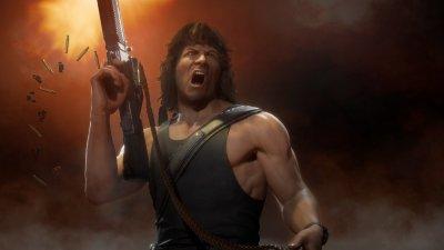 Mortal Kombat 11 Ultimate карта оплаты для Xbox One