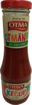 Кетчуп томатный ОТМА Детский 300 г (85915527)