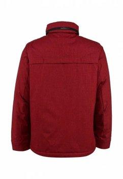 Зимняя куртка Jordan Lifestyle Jacket