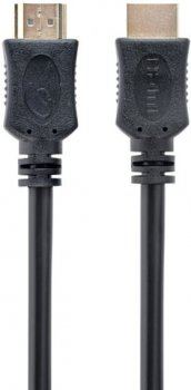 Кабель Cablexpert CC-HDMI4L-0.5 м