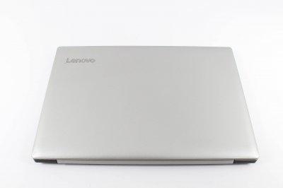 Ноутбук Lenovo IdeaPad 320-15ISK 1000006418082 Б/У