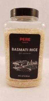 Рис Басмати Pere 800г